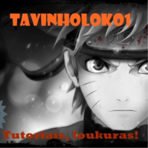 Tavinholoko1's Profile Photo