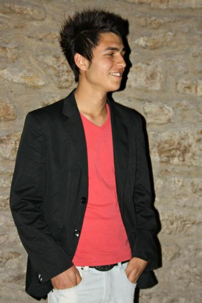 bthnsvn's Profile Photo