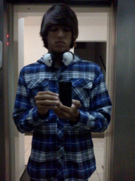 GustavoJobal's Profile Photo