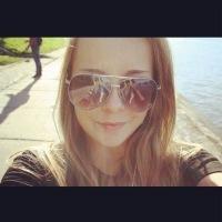 Rayskayanika's Profile Photo