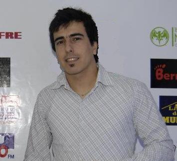 JOULIEMP's Profile Photo
