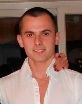 MackssBl's Profile Photo