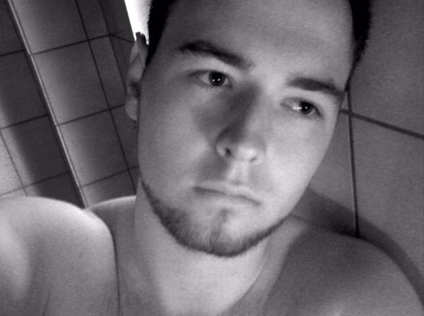 ZenTera's Profile Photo