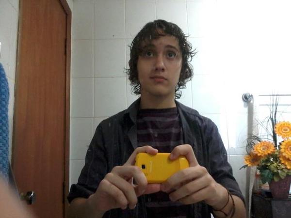 Henriquebuttros's Profile Photo