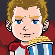 plonkerzgaming's Profile Photo
