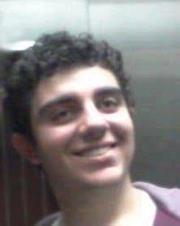 SammyxDD's Profile Photo