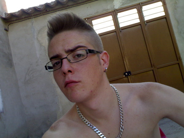 rauliyo92's Profile Photo