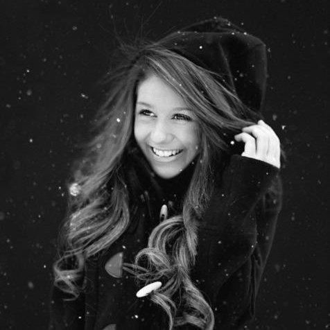 missCass's Profile Photo