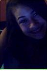 Ledizinha's Profile Photo