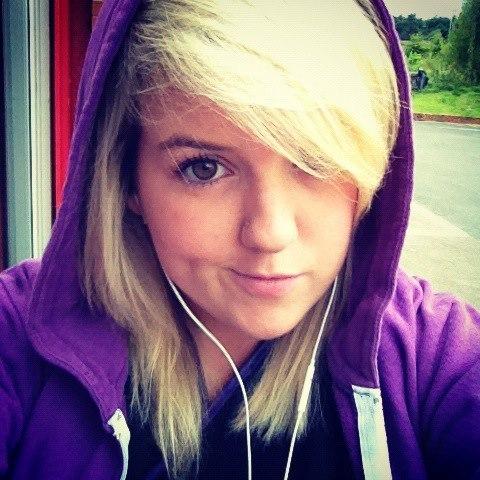ShannonStepahnie's Profile Photo