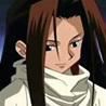 OtoryShigeru's Profile Photo