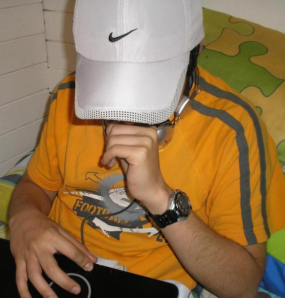 Sebitt's Profile Photo