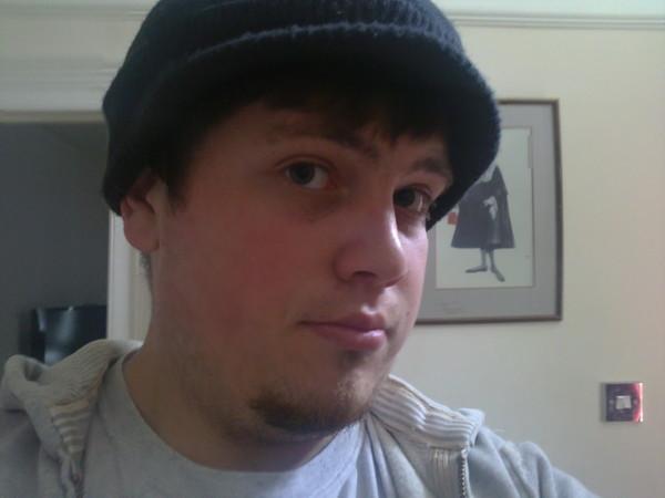 Linkiry5's Profile Photo