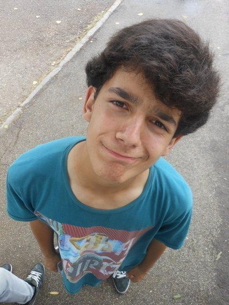 guilhermefbga's Profile Photo