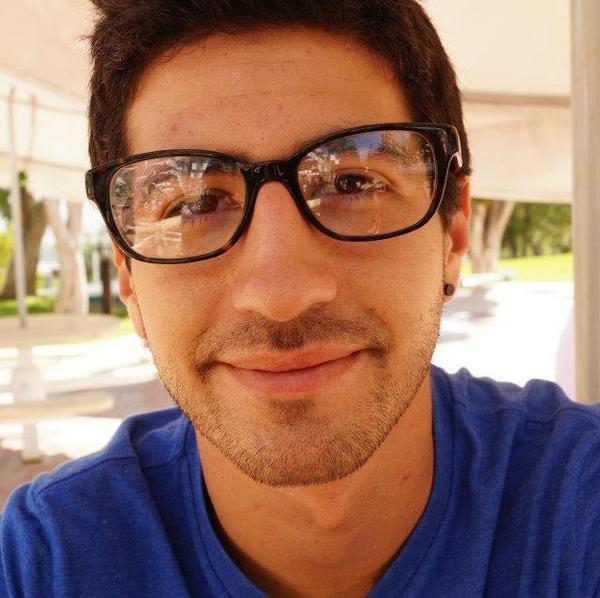 guerovs's Profile Photo