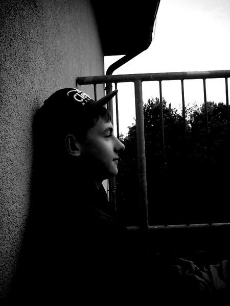 iGodone's Profile Photo