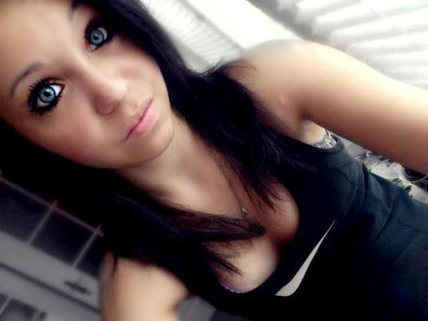 LauraHaschlerova's Profile Photo