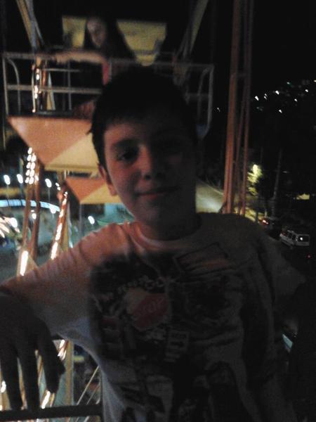 Beraaaaaaaat's Profile Photo