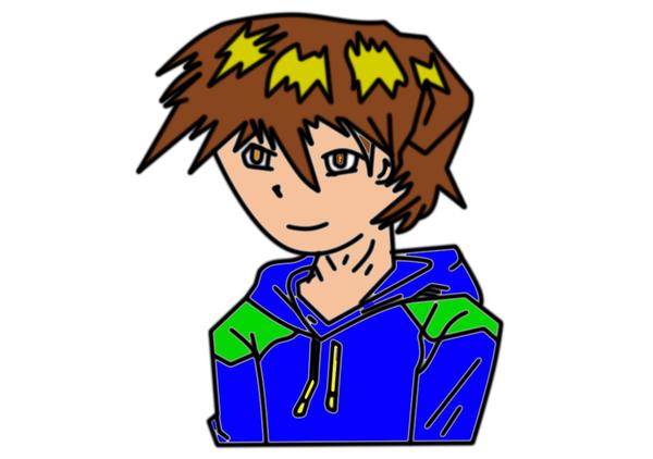 OfficialMefisto's Profile Photo