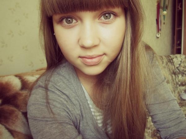 VeselkovaT's Profile Photo