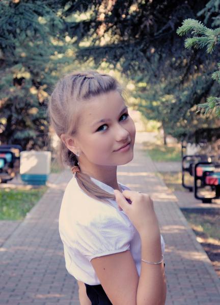 Valeeeerie's Profile Photo