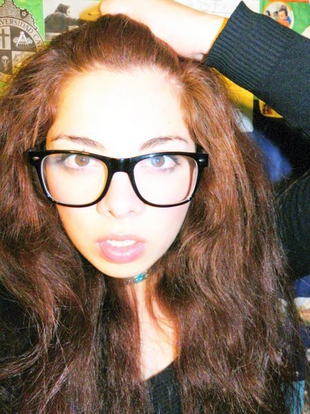 Metanfetamina's Profile Photo