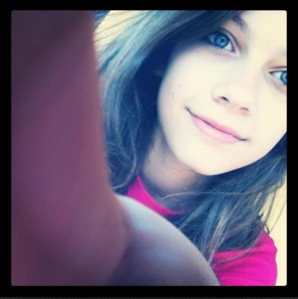 adrieleries's Profile Photo
