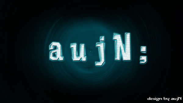 aujN's Profile Photo