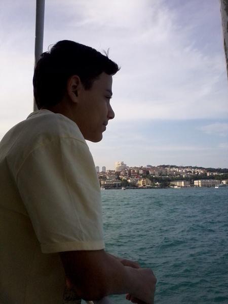 mustafaerpekk's Profile Photo