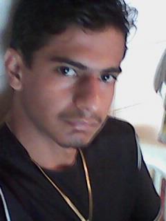 LeonardoRj2012's Profile Photo