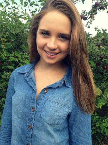 madby's Profile Photo