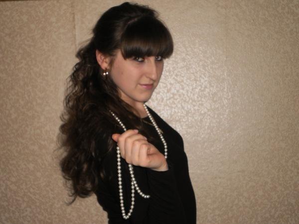 tamadylka's Profile Photo
