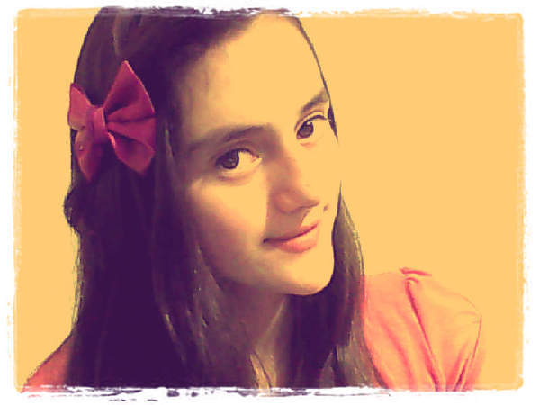 NancyTurcios's Profile Photo