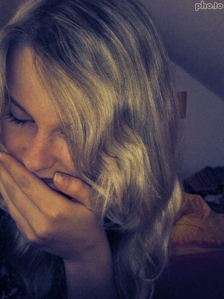 GeiloMeilooo's Profile Photo