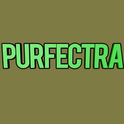 Purfectra's Profile Photo