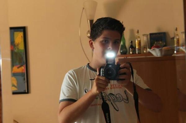 mehdiswag's Profile Photo