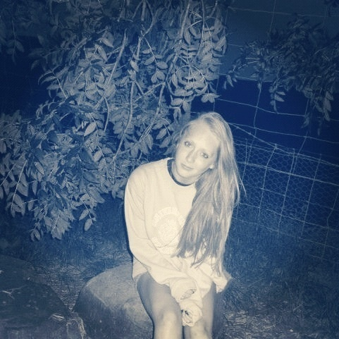 dulcieeveritt's Profile Photo