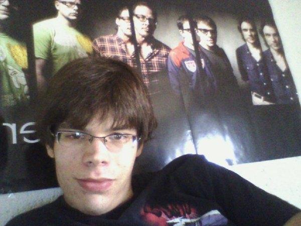 ncgrad2011's Profile Photo