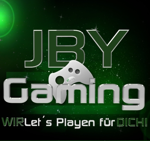 JbyGaming's Profile Photo