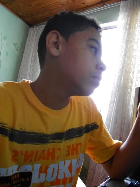 hugomooca's Profile Photo