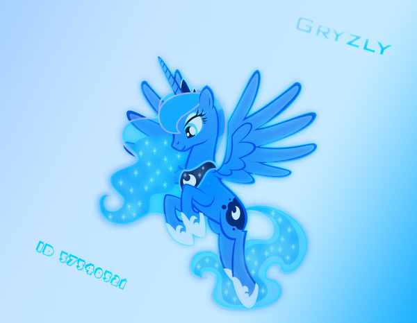 Gryzly1's Profile Photo