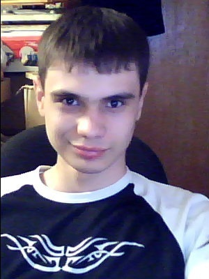 BoB4uk1993's Profile Photo