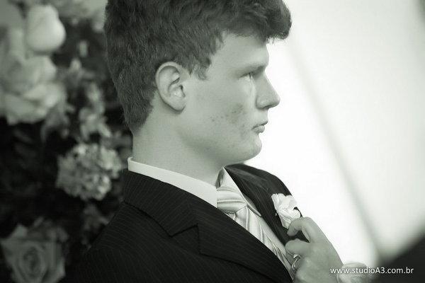 jrhaskel's Profile Photo