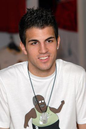 Jezidzic's Profile Photo