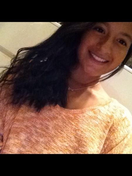 Amandaahx's Profile Photo