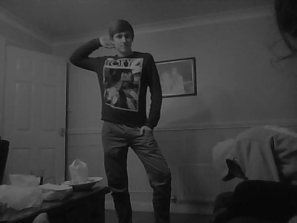 HarryCameron22's Profile Photo