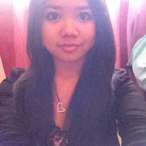 indahbby's Profile Photo