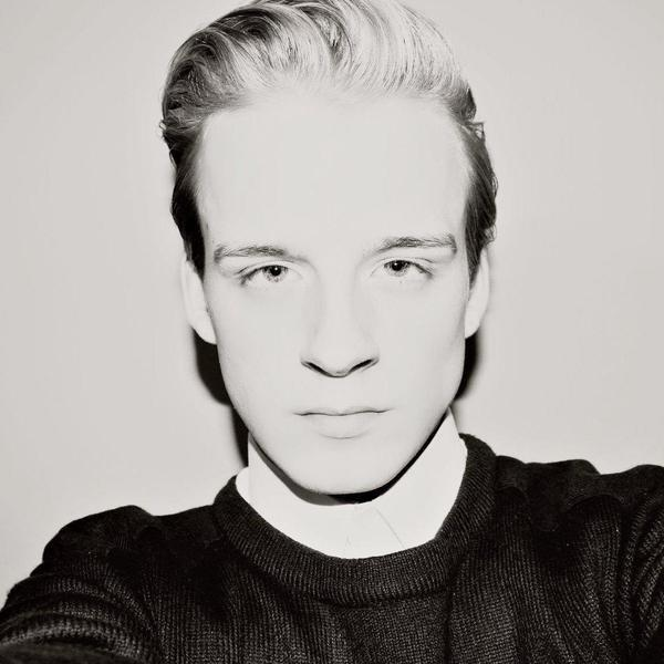 samlucas17's Profile Photo