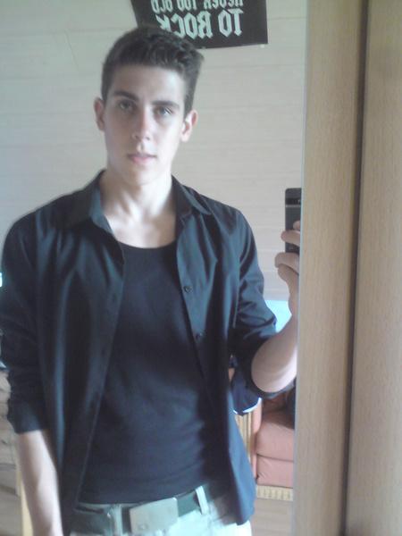 CoosCoos's Profile Photo