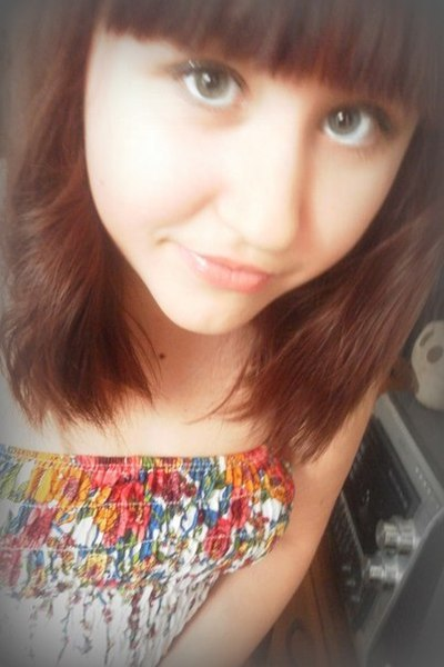 confetee's Profile Photo